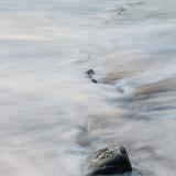 Paisaje acuático